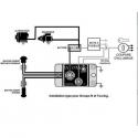 Coupe-circuit électrique CARTEK Modèle GT