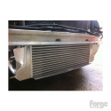 Intercooler Forge | Renault Mégane 3 RS (250cv) | Climat chaud