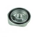 Adapateur de déplacement de filtre à huile PM 3/4 UNF