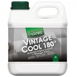 liquide de refroidissement sans eau evans vintage cool pour v hicules d 39 avant guerre 2 litres. Black Bedroom Furniture Sets. Home Design Ideas