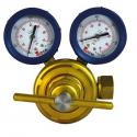 Régulateur de pression PAOLI F15