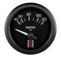 Température d'eau STACK Electrique- Ø 52 | 40-120°