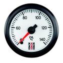 Température d'huile STACK Pro | Ø52 | 40-140°