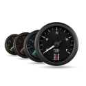 Jauge carburant STACK Pro Control | Ø52