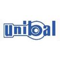 UNIBAL