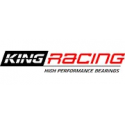 KING RACING (ACL)