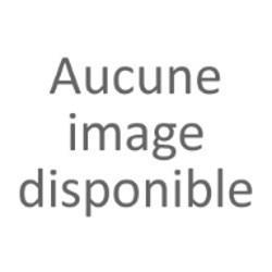 Kit Amortisseurs et ressortsVIAROUGE VH Peugeot 104