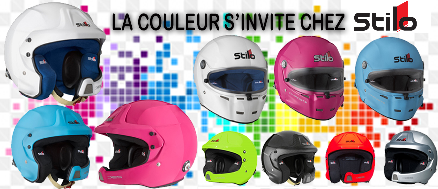 4715840slider-stilo-couleur