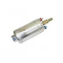 Pompe à essence haute pression BOSCH 6 bars