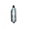 Pompe à essence haute pression BOSCH 6.5 bars