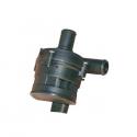 Pompe à eau électrique DAVIES CRAIG E3P