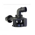 Pompe à eau électrique DAVIES CRAIG EWP80