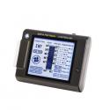 Controleur digital de pompe à eau et de ventilateur électrique