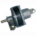 Régulateur de Pression Honda Civic / ITR VTEC