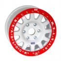 """Jante BRAID Fullrace T Dakar Beadlock A 8x16"""""""
