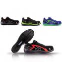 Chaussures de sécurité Sparco Sport Evo