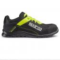 Chaussures de sécurité Sparco Practice
