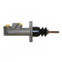 Maître cylindre Eco 0.70 sans bocal - Diam. 17.78 - 7/10