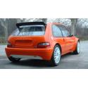 Aile Arrière Citroën saxo Kit car