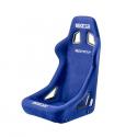 Baquet Sparco FIA Sprint