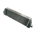 Intercooler Forge Universel Type 8 - 680x200x80mm - 51mm