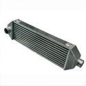 Intercooler Forge Universel Type 7 - 665x200x115mm - 57mm