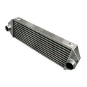 Intercooler Forge Universel Type 6 - 650x200x115mm - 57mm