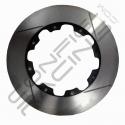 Disques de frein ventilé AP Racing 328x28