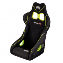 Baquet OMP FIA TRS-X