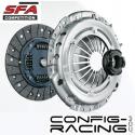 Embrayage SFA Fiat Coupé 2.0 16v