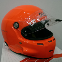 Casque Stilo ST5F - Offshore - avec intercom - FIA - SA2015