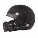 Casque Stilo FIA 8860 ST5R Carbone - avec intercom - SA2015
