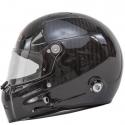 Casque Stilo ST5F 8860 Carbone - avec intercom - FIA - SA2015
