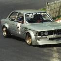 Kit Makrolon BMW E21 coupé - F2000