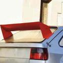 Lunette arrière Makrolon Citroën ZX