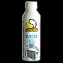 Nettoyant circuit de refroidissement NCR Mecatech