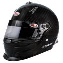 Casque Bell GP3 Carbon - FIA - HANS