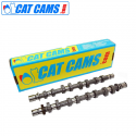 Arbre à came Cat Cams - Ford Fiesta ST150
