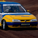 Pare-brise Polycarbonate Margard Renault 19