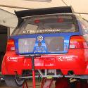 Lunette arrière Makrolon Volkswagen Golf 4