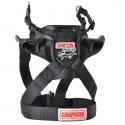 SIMPSON Hybrid Sport - pour femme avec attaches type clip Hans