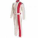 Combinaison SPARCO Classic - FIA