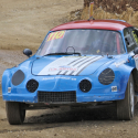 Pare-brise Polycarbonate Volkswagen Polo 5