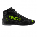 Bottines SPARCO Slalom RB-3 - FIA