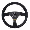 Volant SPARCO R383 - 330mm - tulipage : 39