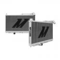 Radiateur eau Mishimoto universel 650x415x65