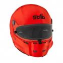 Casque Stilo ST5F - Offshore - avec intercom - FIA - SA2015