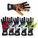 Gants OMP Karting KS-3