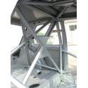 Arceau Standard FIA 2015 Peugeot 106 à souder