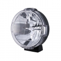 Phare LED PIAA LP565 (lot de 2)